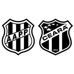 Ponte Preta Vs Ceara Live Match Statistics And Score Result For Brazil Serie B Soccerpunter Com