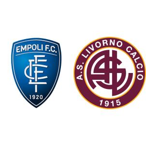 Empoli Vs Livorno H2h Stats Soccerpunter