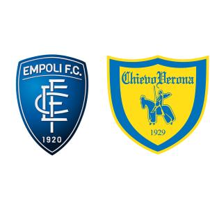 Empoli vs inter soccer punter betting cex uk bitcoins