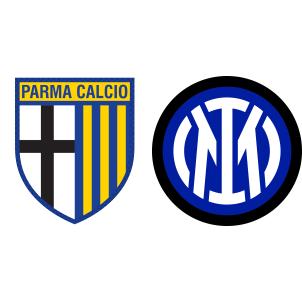 Empoli vs inter soccer punter betting nip vs titan csgo betting sites
