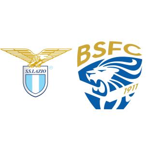 Lazio vs carpi soccer punter betting ladbrokes betting bookmaker sports betting