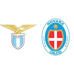 Lazio vs carpi soccer punter betting betting directory paddy power