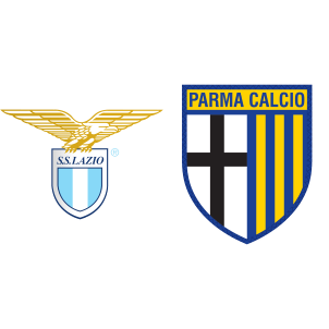 Lazio vs carpi soccer punter betting betting tanga