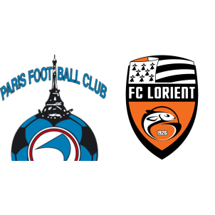 Lorient vs psg soccer punter betting william hill roulette rules for betting