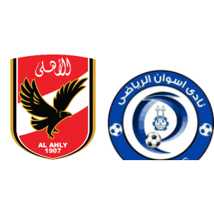 al ahly vs aswan betting expert tennis