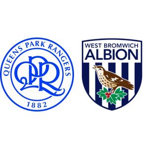 Queens Park Rangers Vs West Bromwich Albion H2h Stats Soccerpunter