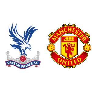 Crystal Palace Vs Manchester United H2h Stats Soccerpunter