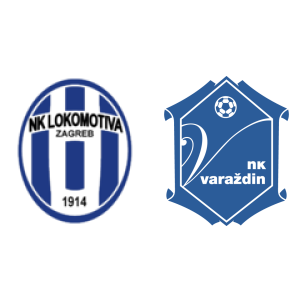 Lokomotiva Zagreb Vs Varazdin Live Match Statistics And Score Result For Croatia 1 Hnl Soccerpunter Com