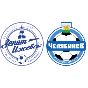 Zenit Izhevsk Vs Chelyabinsk H2h Stats Soccerpunter