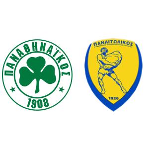 panathinaikos vs panaitolikos betting expert sports