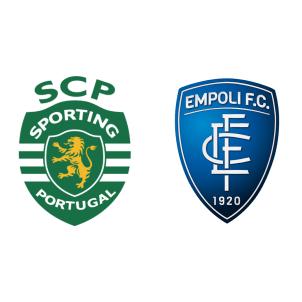 Empoli vs inter soccer punter betting monkey betting terms su