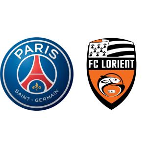 lorient vs psg soccer punter betting
