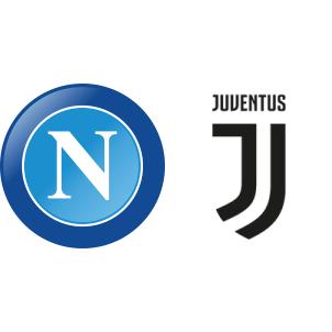 Napoli Vs Juventus H2h Stats Soccerpunter