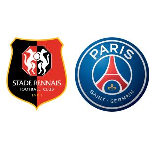 Lorient vs psg soccer punter betting uk betting tax