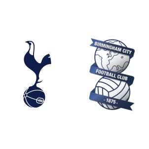 Tottenham Hotspur Vs Birmingham City H2h Stats Soccerpunter