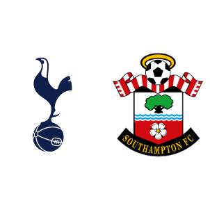 Tottenham Hotspur Vs Southampton H2h Stats Soccerpunter