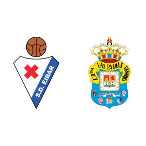 Eibar vs las palmas betting odds national harbor sports betting