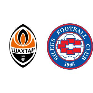 Azerbaijan vs norway betting expert foot fibonacci betting system soccer world