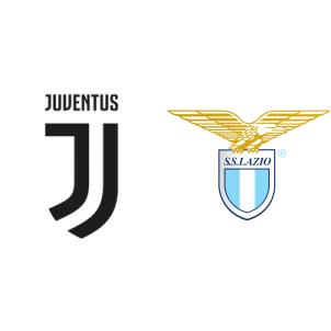 Lazio vs carpi soccer punter betting online betting agencies australia post