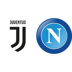 Juventus Vs Napoli H2h Stats Soccerpunter