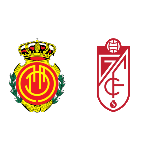 Mallorca Vs Granada H2h Stats Soccerpunter