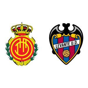 Mallorca Vs Levante H2h Stats Soccerpunter