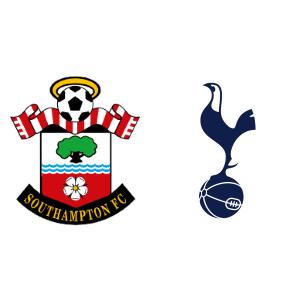 Southampton Vs Tottenham Hotspur H2h Stats Soccerpunter