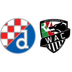 Prediksi Wolfsberger Vs Dinamo Zagreb 27 November 2020 Bolaterkini