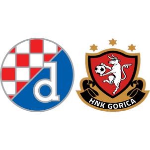 Dinamo Zagreb Vs Gorica H2h Stats Soccerpunter
