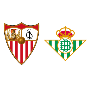 Sevilla vs Real Betis - Spain La Liga></p>                                                                                                   </div><!-- #post-## -->                     <div id=