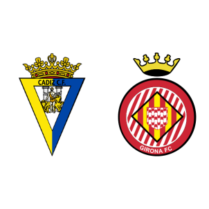 Cadiz Vs Girona H2h Stats Soccerpunter