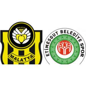 Etimesgut vs inegolspor betting experts how to bet on football games in vegas
