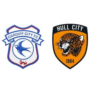 Cardiff City Vs Hull City H2h Stats Soccerpunter