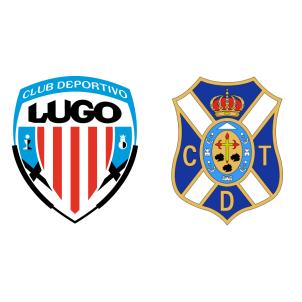 Lugo Vs Tenerife H2h Stats Soccerpunter