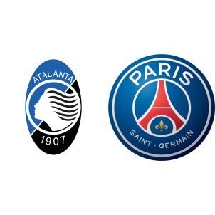 Atalanta Vs Paris Saint Germain H2h Stats Soccerpunter