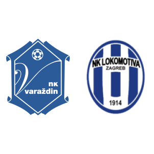 Varazdin Vs Lokomotiva Zagreb H2h Stats Soccerpunter