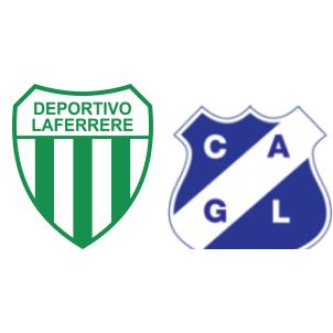 Deportivo Laferrere vs General Lamadrid Online Betting Odds