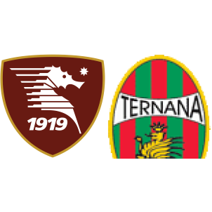 Ternana vs lanciano betting expert sports sbr betting forum nba picks