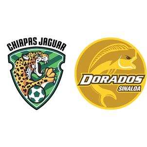 Dorados vs chiapas betting closed tanzanian betting lines