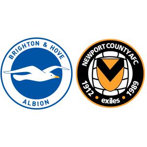 Rotherham vs brighton soccer punter betting betting gaming and lotteries jamaica