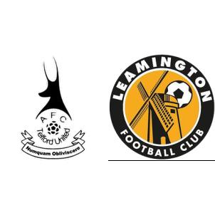 FA Vase Date | Walton & Hersham Football Club
