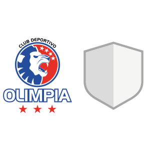 Lorient vs psg soccer punter betting barker v sturm betting odds