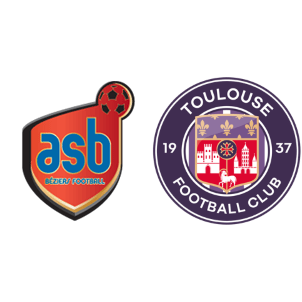 Beziers Vs Toulouse H2h Stats Soccerpunter