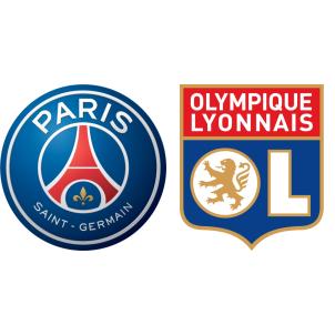 Psg Ii Vs Olympique Lyonnais Ii Live Match Statistics And Score Result For France Cfa Group B Soccerpunter Com