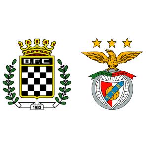 Benfica vs rio ave soccer punter betting betting bangarraju full telugu movie 2010 part 2/10