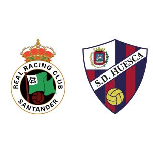 Racing Santander Vs Huesca H2h Stats Soccerpunter