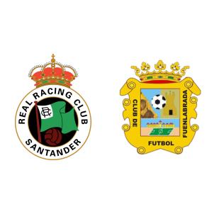 Racing Santander Vs Fuenlabrada H2h Stats Soccerpunter