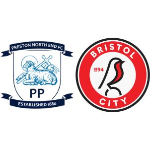 Preston North End Vs Bristol City H2h Stats Soccerpunter