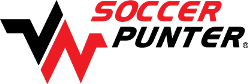 SoccerPunter Forum