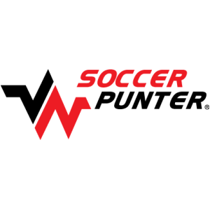 SoccerPunter com - A breakthrough in soccer predictions